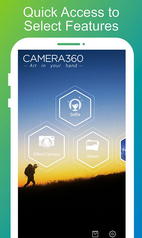 Camera360 Ultimate Camera360 Ultimate 61GQalywaOL