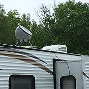 Amazon Com Winegard Pathway X2 Pa6002r Satellite Tv