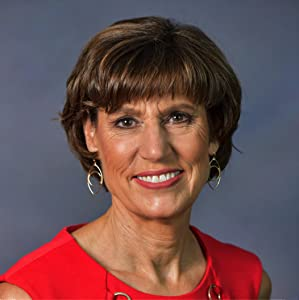 Jill Stowell