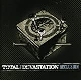Reclusion by Total Devastation (2009-08-02)