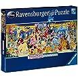 Panorama Jigsaw Puzzles
