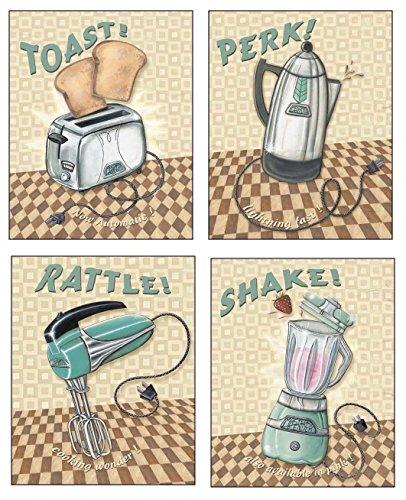 Buy inexpensive toaster