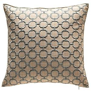 61GQfrkBsLL._SS300_ 100+ Nautical Pillows & Nautical Pillow Covers