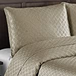 Brielle-Basket-Weave-Sham-Set-Standard-Linen