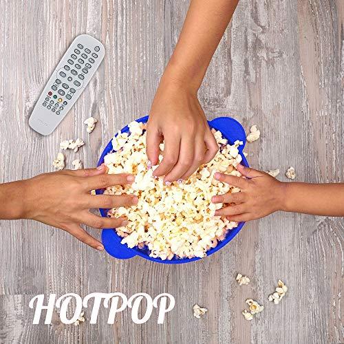 Save 36% on a microwave popcorn popper
