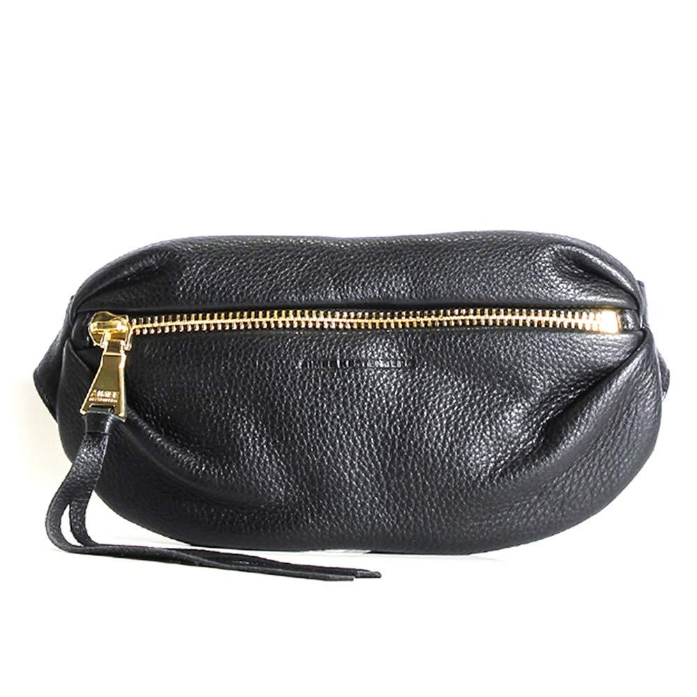 c473bcb53a50 Aimee Kestenberg Women's Milan Bum Bag
