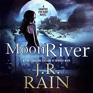 Moon River Audiobook