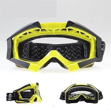 DESESHENME Deportes fotocromáticos Gafas polarizadas Gafas de Ciclismo Bicicleta Bicicleta MTB Cristal Gafas de Ciclismo Equitación