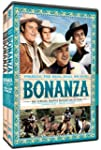 Bonanza 2 Pack: The Official Fourth S...
