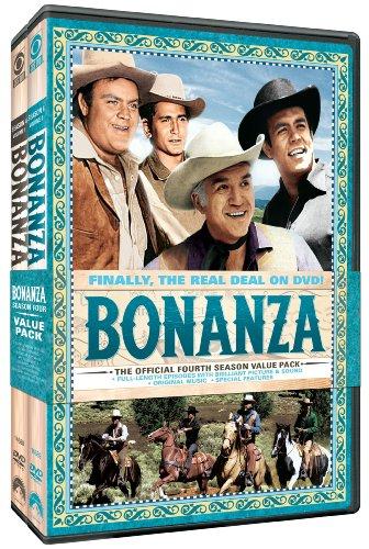 bonanza-season-4