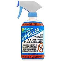 Atsko Sno-Seal UV Killer 18-Fluid Ounce Trigger Spray