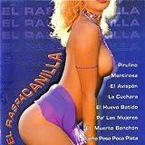 EL Raspacanilla