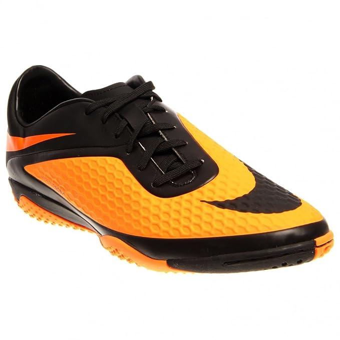 501b0e3b28c Nike Hypervenom Phelon IC - Black Black Bright C  Amazon.ca  Shoes    Handbags