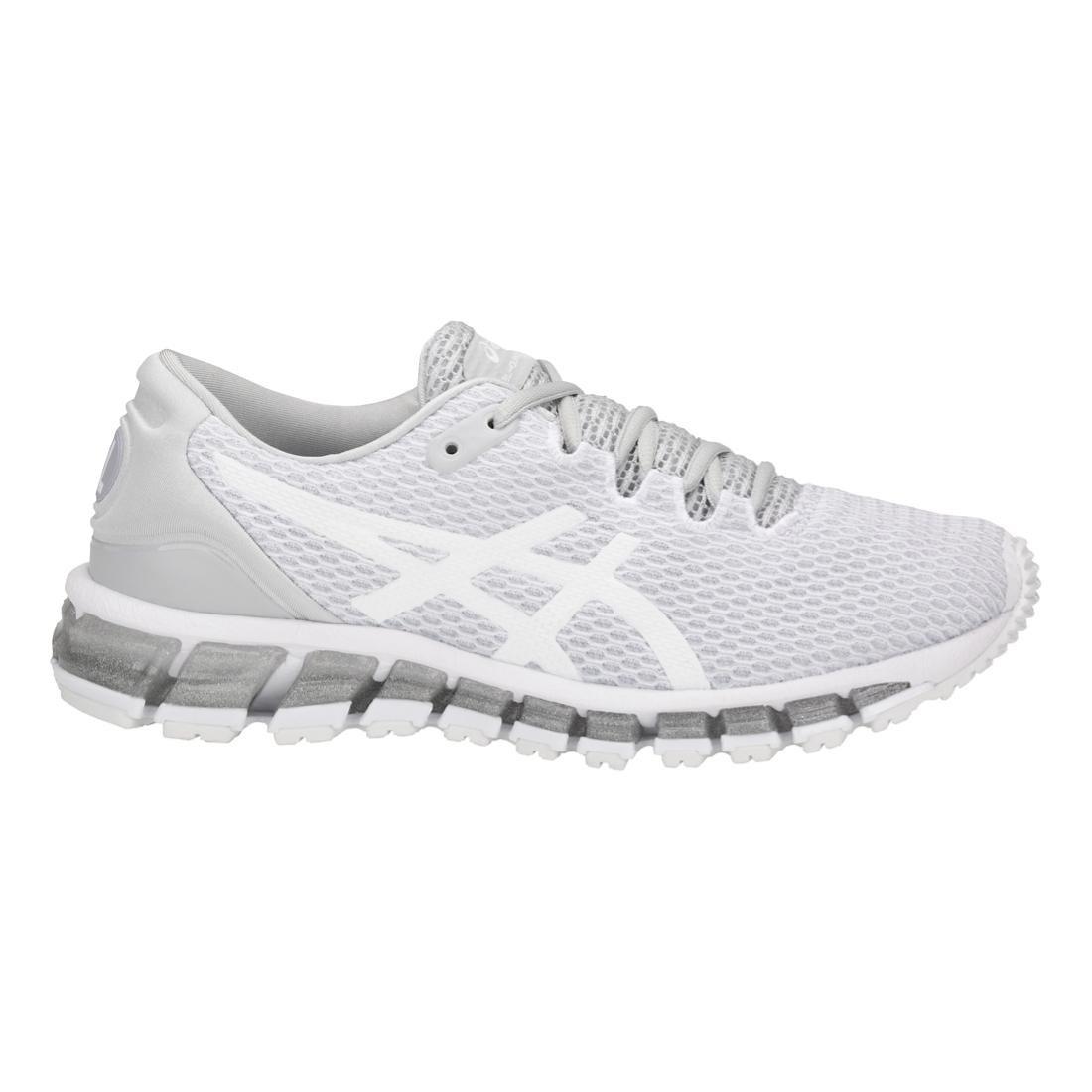 ASICS T889N Women's Gel-Quantum 360 Shift MX B(M) Running Shoe B0714DC4C9 6.5 B(M) MX US|White/Glacier Grey/White ac02fd