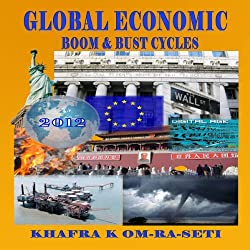 Global Economic Boom and Bust Cycles