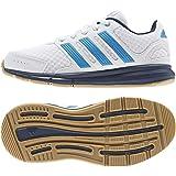adidas Unisex Lk Sport K Mesh Sneakers