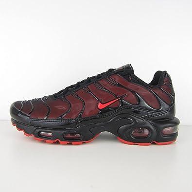 hot sales d025d 0c468 Nike Air Max Plus TN Schuhe Sneaker Neu 605112-600 Größe 39