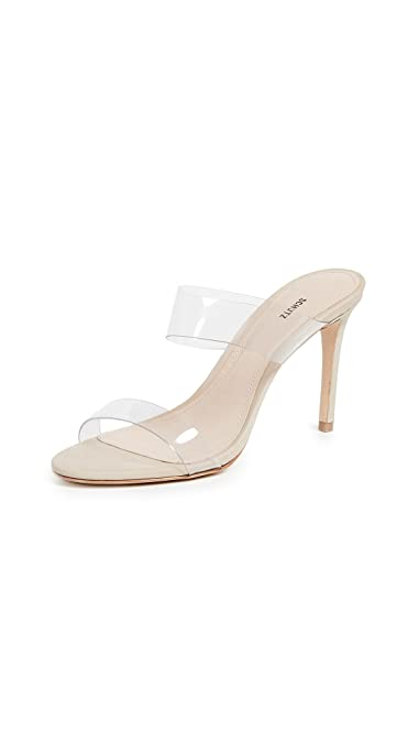 4f7fc65a78e Amazon.com  SCHUTZ Women s Ariella Strappy Sandals