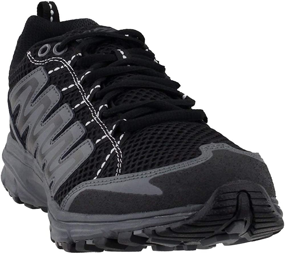 Avia Men s Avi-Terrain 2 Running Shoe