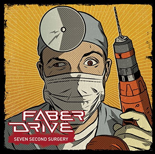 Seven Second Surgery