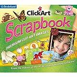 ClickArt Scrapbook [Download]