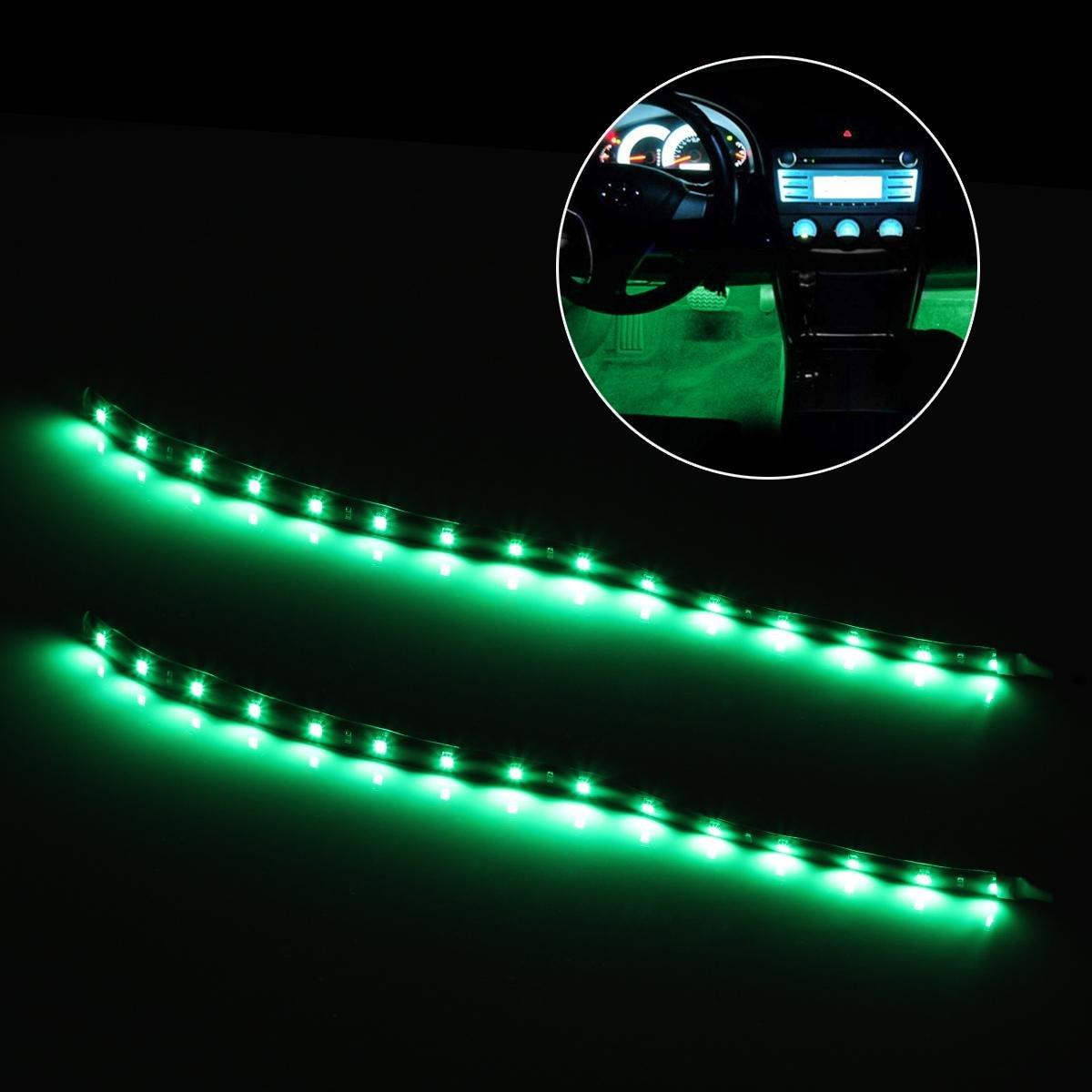Ungewöhnlich Plasmaglow Neon Glowire Ideen - Schaltplan Serie ...