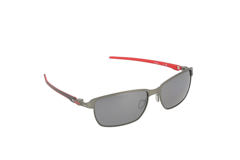 cc800cd4d94 Oakley Men s Tinfoil Carbon Sunglasses