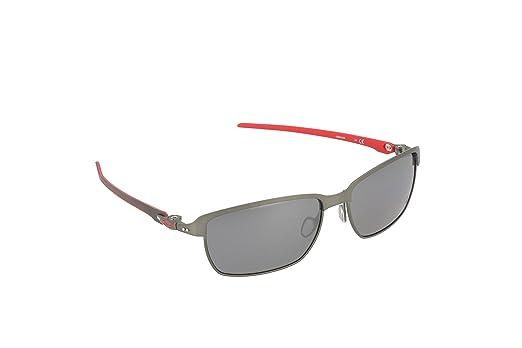 a0aecd4cd9 Oakley Men s Tinfoil Carbon Sunglasses