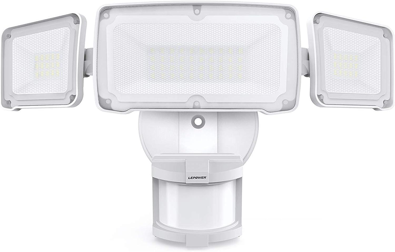 lepower-led-security-lights-motion-sensor