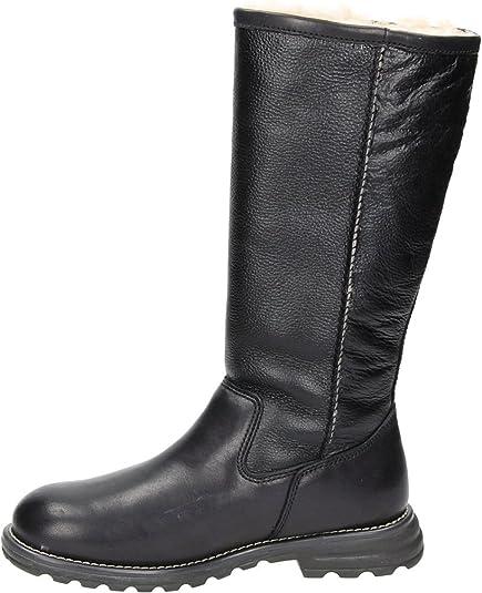 Amazon.com   UGG Women's 5490   Boots