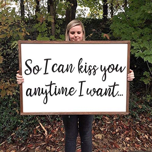 com celycasy sweet home alabama quote sign so i can kiss