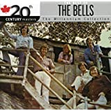 20th Century Masters The Best of The Bells