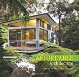 Affordable Architecture, Stephen Crafti, 186470392X