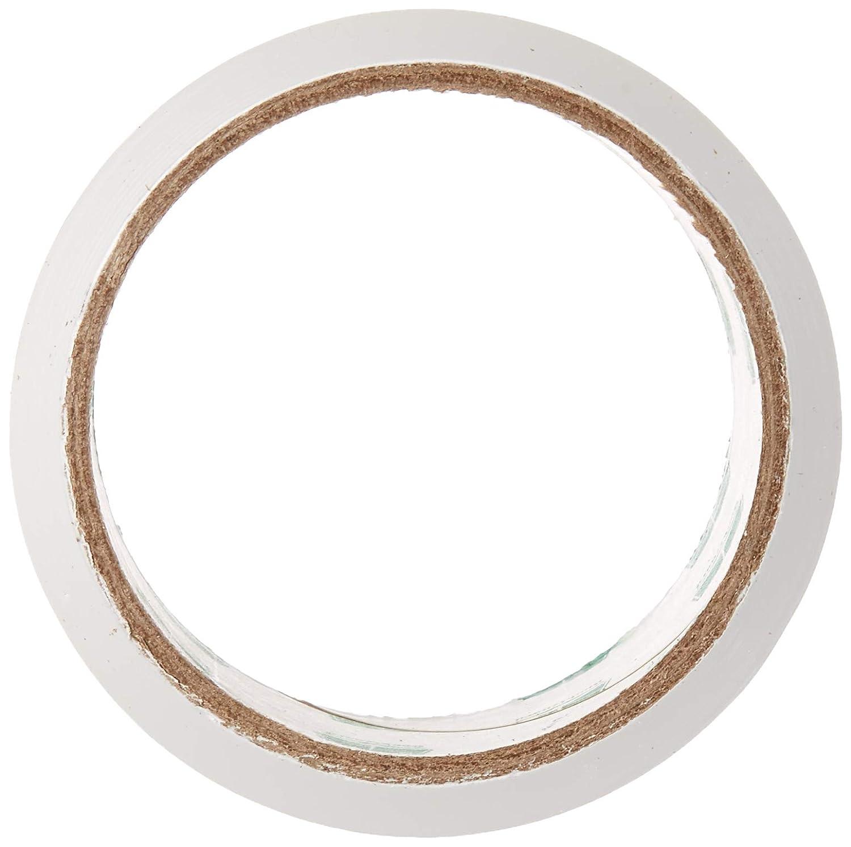 BookGuard Stretchable Clear Book Repair Tape 1-1//2 Inch 15 Yard Roll