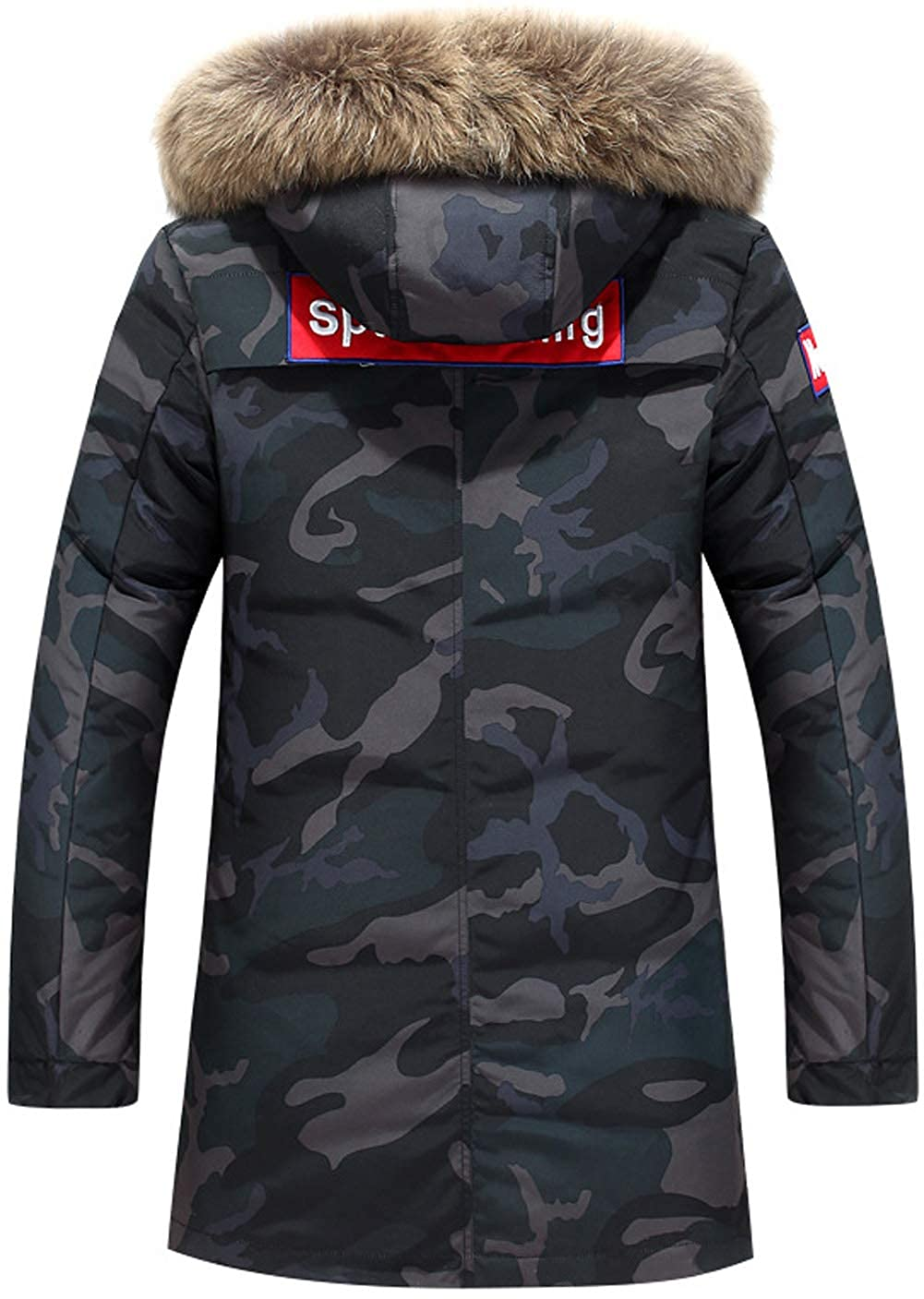 Stone Island Fashion Boy 7216502A4V0020 Blue Cotton Sweater Spring Summer 20