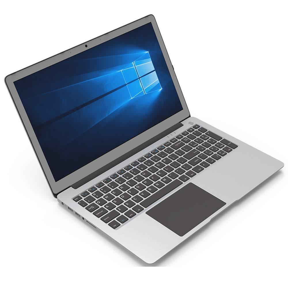 【返品不可】 15.6 Inch Laptop Notebook RAM PC,Windows 10 1TB Pro/Linux Ubuntu,Intel PC,Windows Core I5 8250U,(Silver),[HUNSN LA02],[64Bit/WiFi/BT/HDMI/DP/2USB3.0/2USB2.0/Audio/Card Reader/Type-C](8G RAM/240G SSD) B07HK6SJ9F 16G RAM 512G SSD 1TB HDD 16G RAM 512G SSD 1TB HDD, ジュエリーラピネス:b5b45e0f --- arianechie.dominiotemporario.com