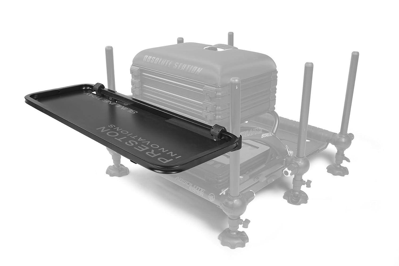 Preston Innovations Pro Slimline Seite Tablett