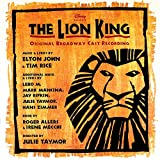 A plot described by some as Hamlet, Macbeth and the Malian epic Sundiata Keita, with a few hints of Henry IV, but with Talking Animals. The sequels seem to follow the Shakespearean trend, as The Lion King II: Simba's Pride is Romeo and Juliet and Macbeth With Talking Animals In Africa, and The Lion King 1½ resembles Rosencrantz and.