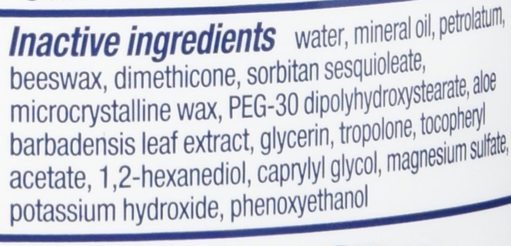 Amazon.com: Crema Antipañalitis Desitin Para Bebes - Ayuda a Curar, Aliviar Y Prevenir La Dermatitis Del Pañal - 16 Onzas: Health & Personal Care