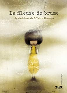 Cavale (Hors collection): Amazon.es: Servant, Stéphane, Dautremer, Rébecca: Libros en idiomas extranjeros