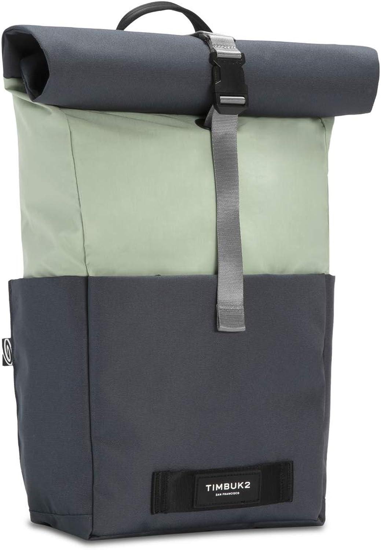 TIMBUK2 Hero Laptop Backpack