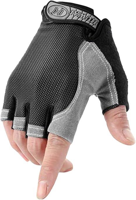 Guante musculación guantes bicicleta guantes moto guante deporte ...