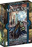 AEG Mystic Vale Mana Storm Board Games
