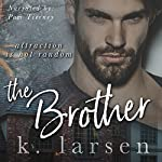 The Brother | K. Larsen