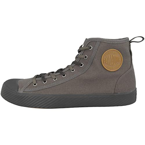 Pallaphoenix Mid CanvasAmazon E Schuhe Palladium Borse itScarpe vN8Ownm0