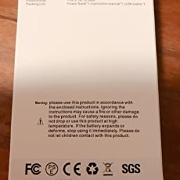 Amazon モバイルバッテリー 大容量 mah 残量表示 急速充電対応 2usb出力ポート バッテリー 携帯充電器 スマホ充電器 各種スマホ タブレット対応 Pse認証済み 家電 カメラ オンライン通販