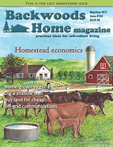 backwoods-home-magazine