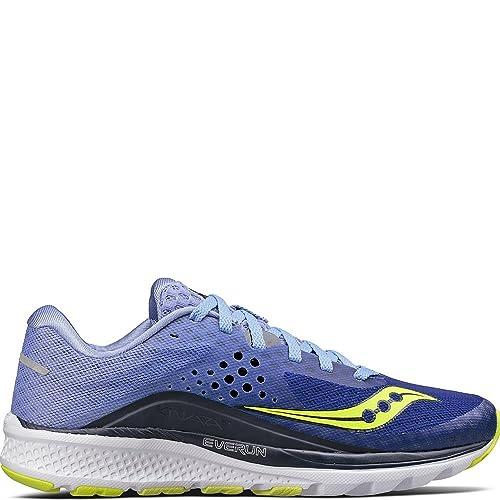 Saucony | Saucony Kinvara 8 Zapatillas Running Para Mujer