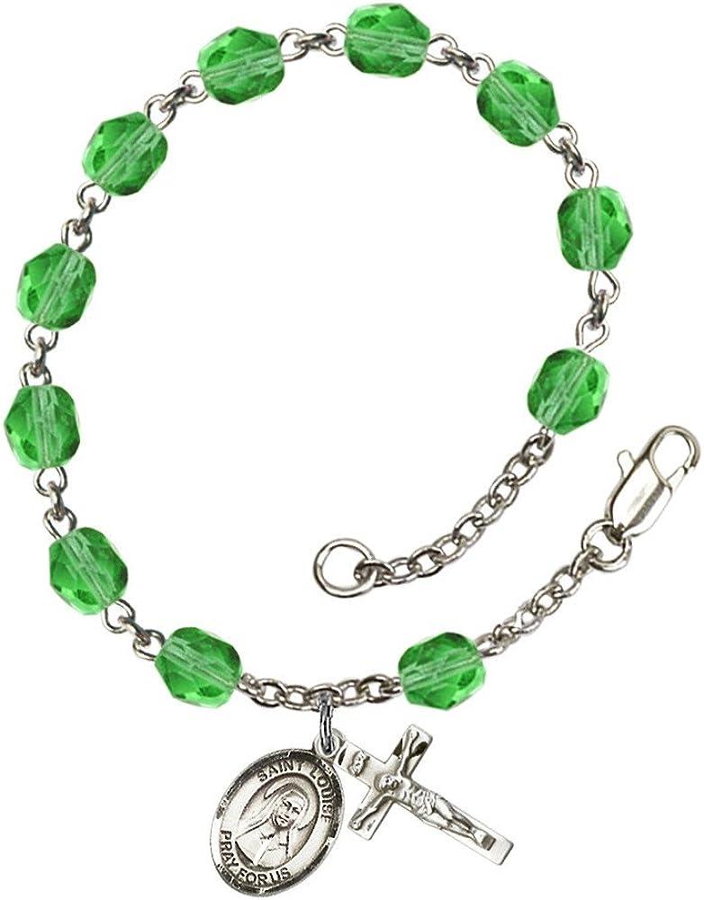 Bonyak Jewelry St. Louise...