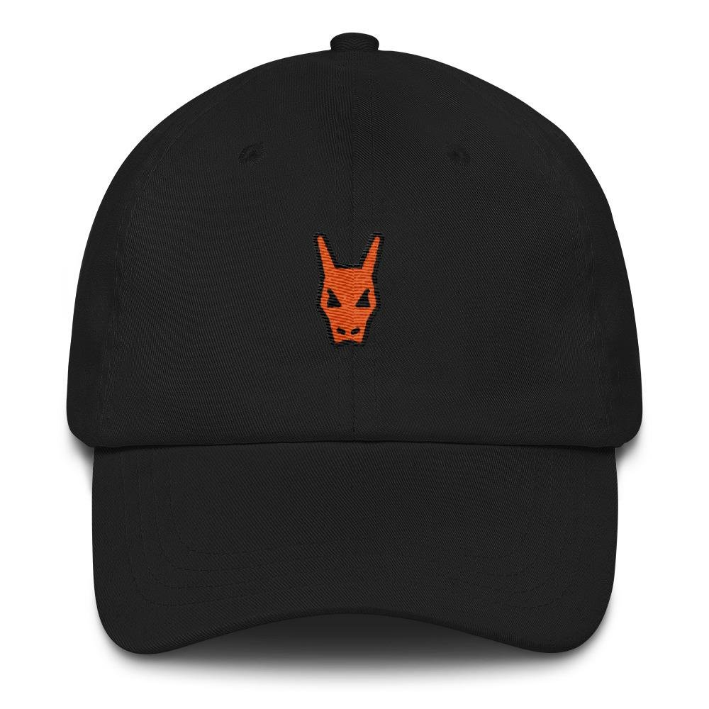 Geekzies Charizard Hat
